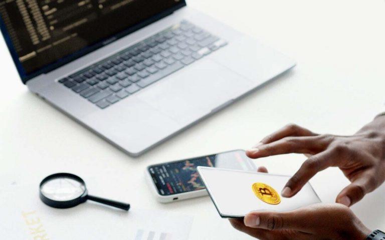 Nace Bornea Digital Assets, futuro proveedor regulado de servicios sobre criptoactivos